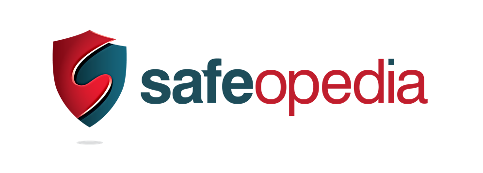 Safeopedia