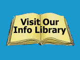 Access Info Library